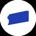 icon-putnam-county