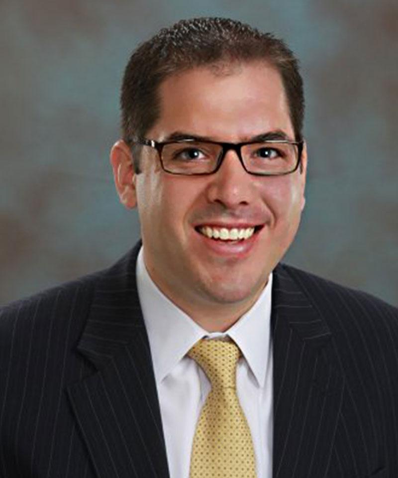Philip Settembrino